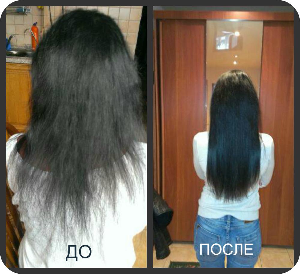 Наращивание волос Калуга